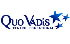 Quo Vadis - курсы английского языка