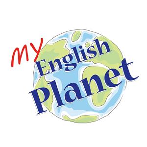 My English Planet - курсы английского языка