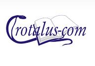 """Language Center """"Crotalus"""" - курсы английского языка"""
