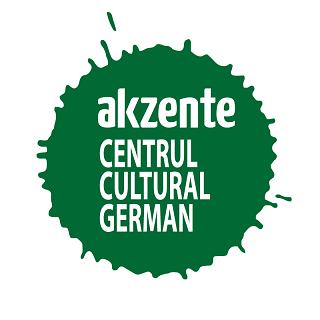 Akzente - cursuri de engleză