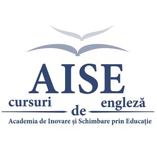 AISE  - курсы английского языка