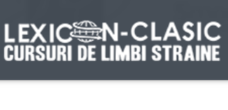 LEXICON CLASIC - курсы английского языка