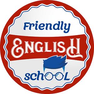 Friendly English School  - cursuri de engleză