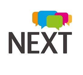 NEXT Language Center  - курсы английского языка
