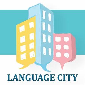 Language City - курсы английского языка