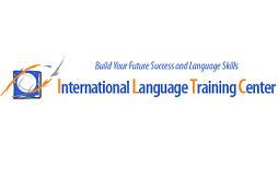 International Language Training Center - курсы английского языка