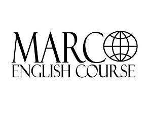 Marco English Course - курсы английского языка