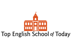 Top English School of Today  - cursuri de engleză