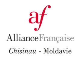 Alianța Franceză din Moldova - курсы английского языка