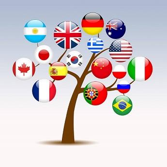 Lingua-Express - курсы английского языка