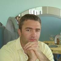Adrian Postovan